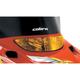 Polaris Headlight Cover - 50157013