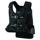Black Squad 3.0 Backpack - 3517-0282