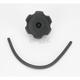 Black Gas Cap - YA03806001