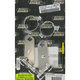 Lowers Hardware Kit - MEM9889