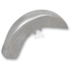 OEM Style Front Fender - 1401-0321