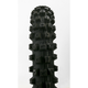 Rear VE33 110/90M-19 Tire - T10175