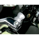 Heel Shift Lever Eliminator Kit - 62166