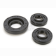 Front Differential Seal Kit - 0935-0407