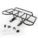Rear Sport ATV Rack - 1512-0130