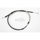 Terminator Clutch Cable - 05-0312