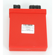 OEM Style CDI Box - 15-415