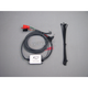CFRG Adapter Harness for Garmin® Zumo660/665 - CFRG-ZUMO660
