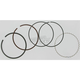 Piston Rings - 97.5mm Bore - 3839XH