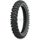 Rear iX-09W Motocross Tire