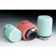 Foam Pod Filter - 2 1/4 in. I.D. x 4 in. L - UP-4229