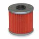Oil Filter - HF123