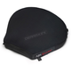 2 Seat Cushion - AH2MED