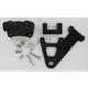 Custom 2-Piston Rear Brake Caliper - GMA-103SAB