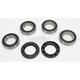 Rear Wheel Bearing Kit - PWRWK-A02-540