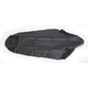 Grip Seat Cover - 35003