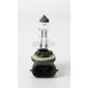 27W Halogen Headlight Bulb - 881-BP