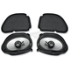Front Speakers - 572.2-AA