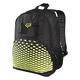 Clutch Backpack - 06613-001