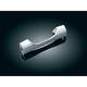 Chrome Rear Turn Signal Bar - 2384