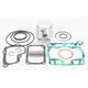 Pro-Lite PK Piston Kit - PK1137