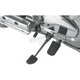 Kickstand Pad - GL18013