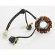 70W DC Electrical System - S-8252-05