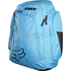 Blue Precision Backpack - 57374-002