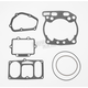 Top End Gasket Set - C7280