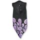 Purple Paisley Neodanna - WNEO139