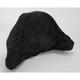Seat Rain Cover for Passenger Backrest - 8967