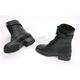 Lady Lace Medium Width Boots