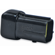 Oxygen Sensor Eliminator - 76423006