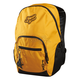 Gold Enhance Backpack - 06610-200-NS