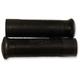 Black Jack Hammer Grips for 7/8 in. Handlebars - 42-56578