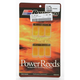 Power Reeds - 639