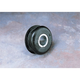 Rubber Mount for Flatside Gas Tanks - DS-391240