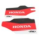 Honda Lower Fork Guard Graphics - 17-40320