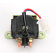 Solenoid Switch - 65-302