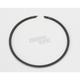 Piston Ring - NX-10000-2R