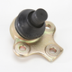 Lower Ball Joint - 0430-0606