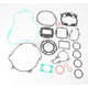 Complete Gasket Set without Oil Seals - M808429