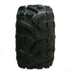 Rear 900 XCT 27x11R-12 Tire - 560573