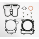 Top End Gasket Set - VG6153M
