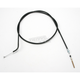 Rear Hand Brake Cable - K282123