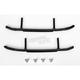 Trail Blazer IV Carbide Wear Rods - TSD4-9255