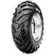 Front Ancla 25x8-12 Tire - TM166663G0