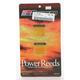 Power Reeds - 631