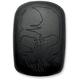 7 in. Wide Skull Phantom Pad - 302VSE