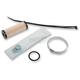 Fuel Filter Kit - 0707-0014
